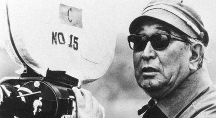 Desalinhando Akira Kurosawa: o samurai sentimental