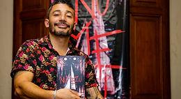 Numezu: o terror de Jorge Alexandre Moreira que conquistou o público