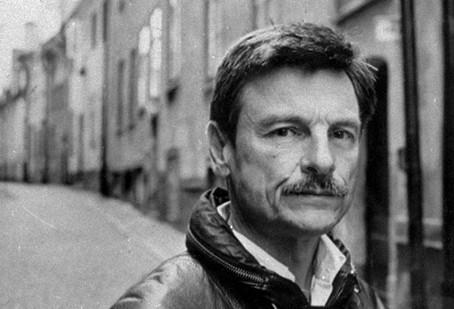 Desalinhando Andrei Tarkovsky: o cineasta da vida