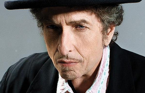 Desalinhando Bob Dylan
