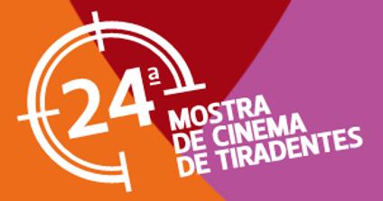 Vertentes da Criação é o tema da 24°Mostra de Cinema de Tiradentes