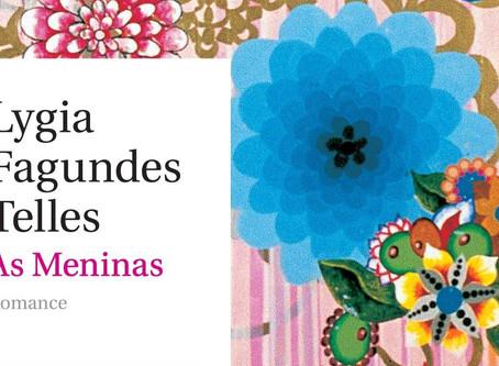 Literatura: As Meninas de Lygia Telles continuam atuais