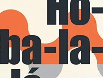 Impressões: Ho-Ba-La-Lá: À Procura de João Gilberto