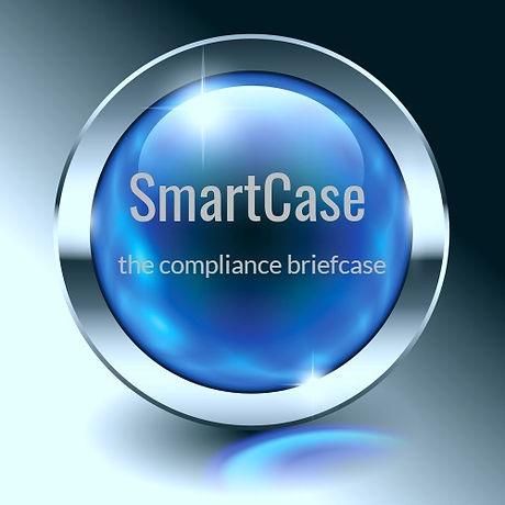 SmartCase4.jpg