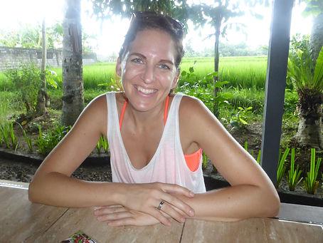 Verena Bali.JPG