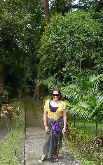 Verena Bali Tempel.jpg