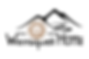 Werraquelle_Logo_Final.png