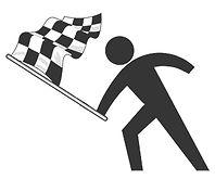 Race Car Flag.jpg