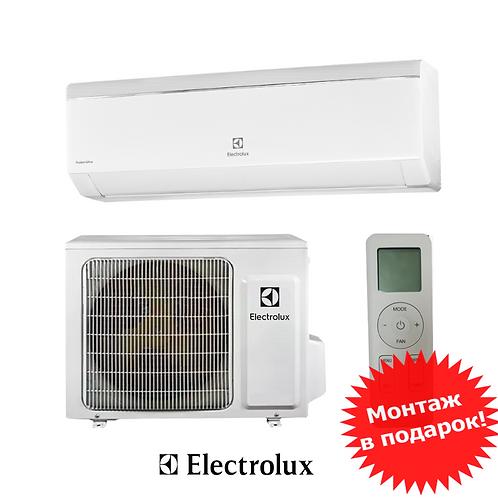 Electrolux EACS-07HF/N3_21Y