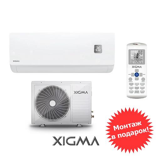 Xigma XG-SJ28RHA