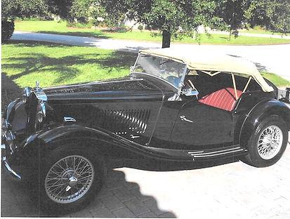 1952 MGTD.jpg