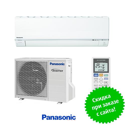Panasonic CS-E28RKDS / CU-E28RKD