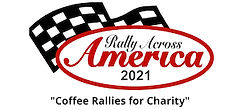 Rally Across America.jpg