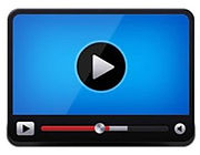 streaming-video-icon.jpeg