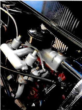 1952 TD Engine.jpg
