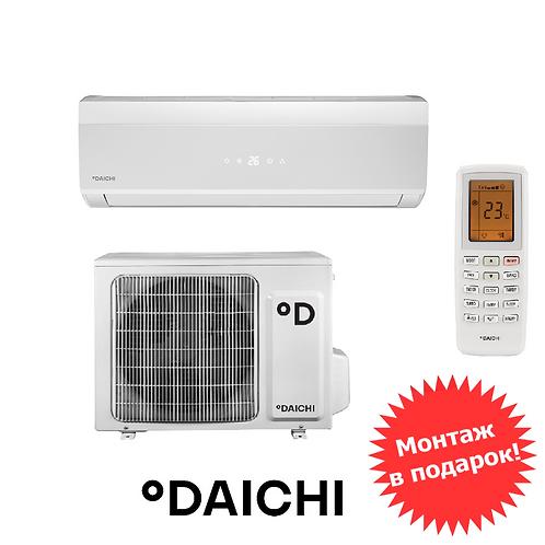 Daichi DA35AVQS1-W / DF35AVS1