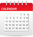 Event Calendar Icon.png