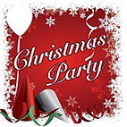 ChristmasParty copy.png