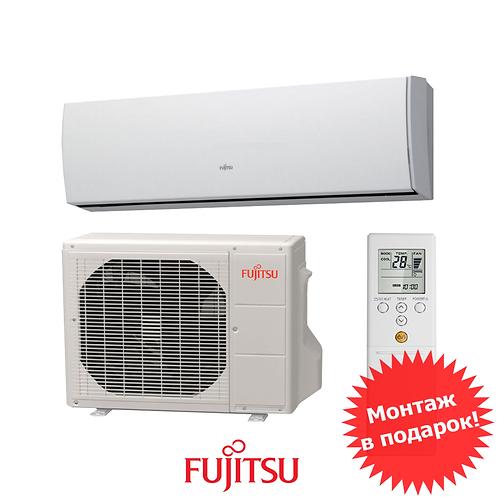 Fujitsu ASYG07LUCA / AOYG07LUCA