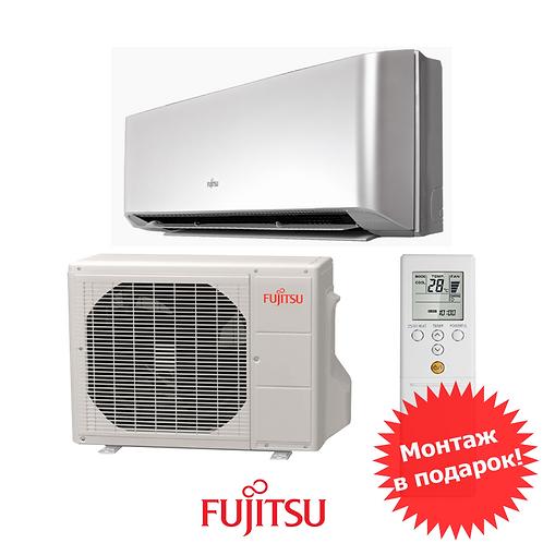 Fujitsu ASYG14LMCE-R / AOYG14LMCE-R