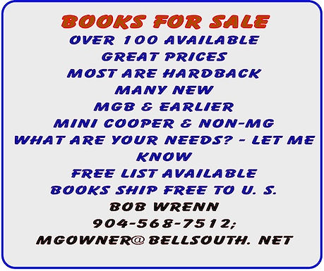 Books For Sale.jpg
