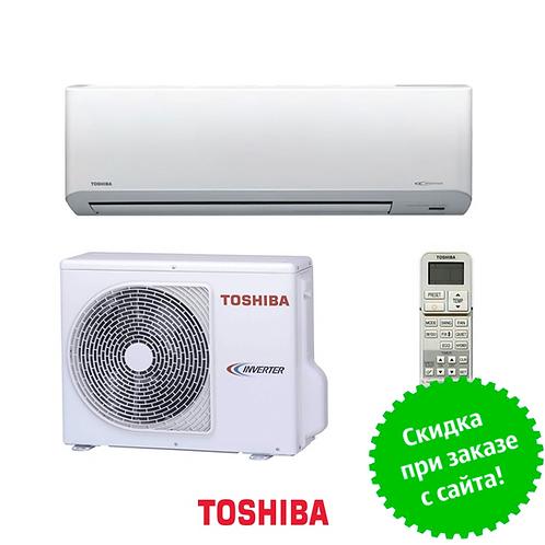 Toshiba RAS-22N3KV/RAS-22N3AV-E