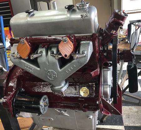 TD Engine_1.jpg
