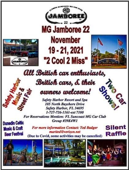 MG Jamboree 22.jpg