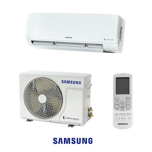 Samsung AR24RSFHMWQNER / AR24RSFHMWQXER