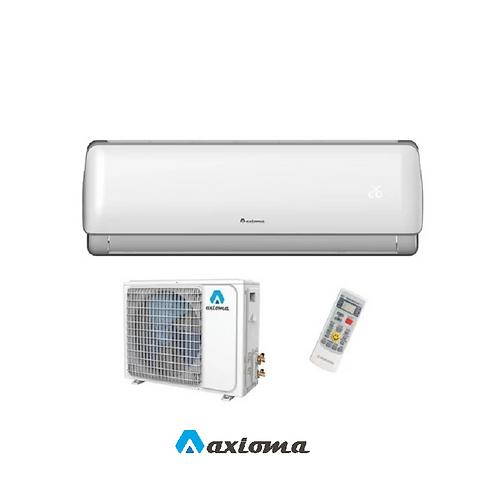 Axioma ASX09E1 / ASB09E1