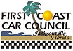 First Coast Car Council.png