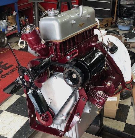 TD Engine.jpg