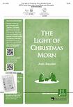 The Light of Christmas Morn