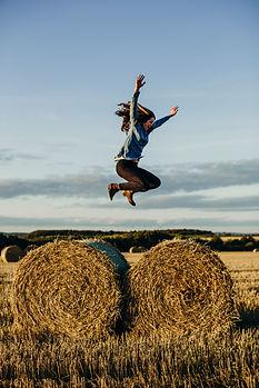 wheatfields-179_edited.jpg