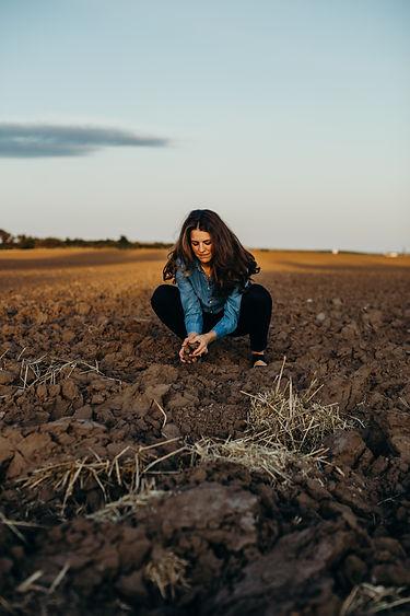 wheatfields-259.jpg