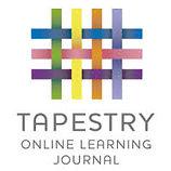 Tapestry-Logo.jpeg