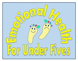 Emotional health logo.JPG