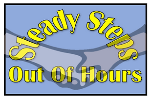 Out of hours logo.PNG