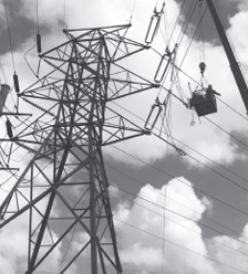PREPA's transmission & distribution officially under private management