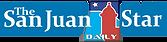 logo sjds.PNG