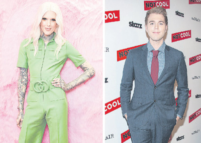 Is this the end for Shane Dawson and Jeffree Star?