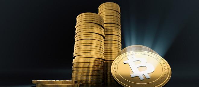 仮想通貨を知ろう!