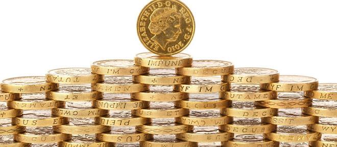 お金持ちになりたいですか? Part.2