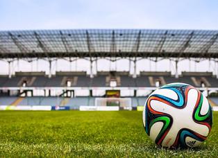 サッカーは選手だけのものではない