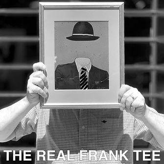 artist-the-real-frank-tee_orig.jpg