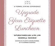 Upgrade Your Etiquette Luncheon.png