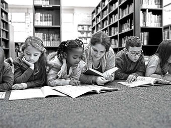 students-reading_peopleimages-getty-imag