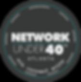 NU40_ATL-1.png