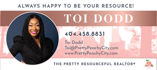 headers-09 - Toi Dodd.png