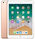 Tablette Apple iPad - 32 Go, WiFi, couleur Or (Vendeur tiers)